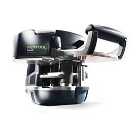 Festool Bordatrice Conturo KA 65 SET modello 574613