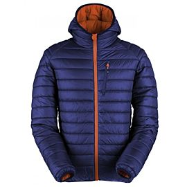 KAPRIOL - Giacca termica / THERMIC JACKET 3200