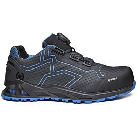 BASE PROTECTION - Scarpe antinfortunistica B1005B K-TREK